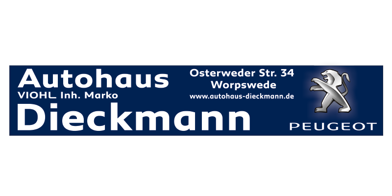 Autohaus Dieckmann