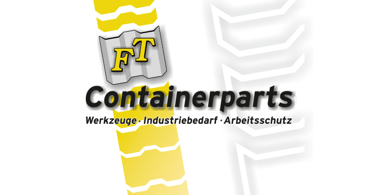 FT Containerparts