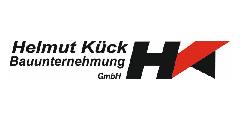Helmut Kück Bauunternehmung GmbH