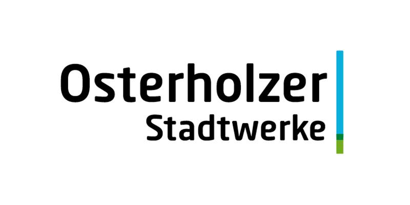 Osterholzer Stadtwerke