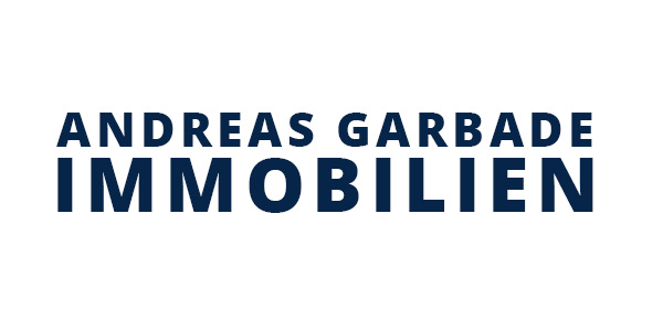 Andreas Garbade Immobilien