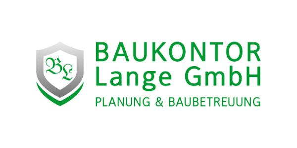 Baukontor Lange GmbH