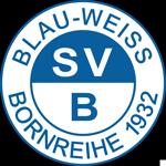 SV Blau-Weiss Bornreihe