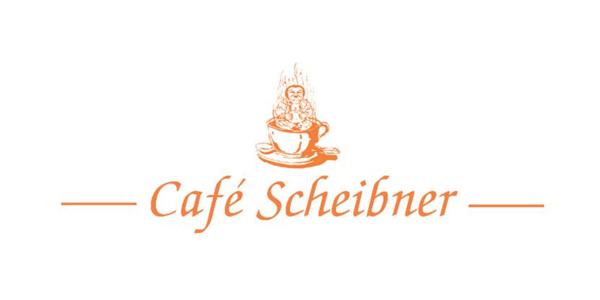 Café Scheibner