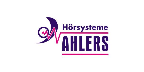 Hörsysteme Ahlers