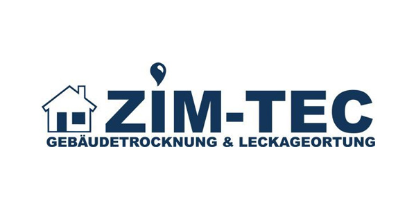 Zim-Tec
