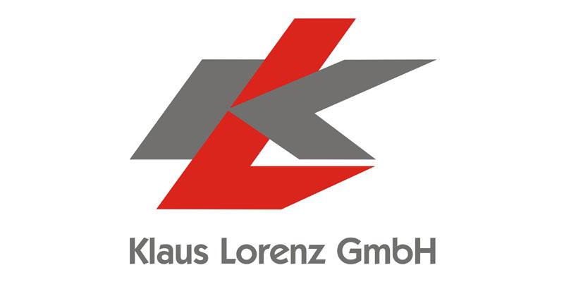 Klaus Lorenz GmbH