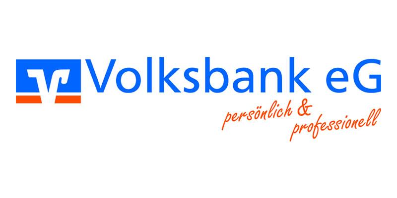 Volksbank eG, Osterholz-Scharmbeck