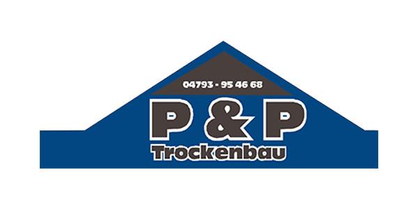 P&P Trockenbau