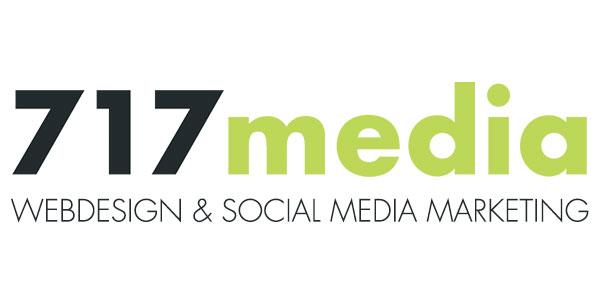 717media - Webdesign & Social Media Marketing