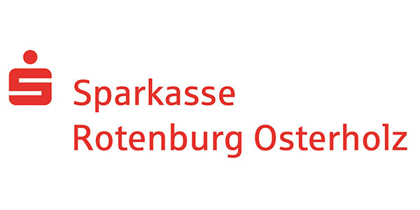 Sparkasse Rotenburg Osterholz